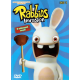 Rabbids Invasion dvd 1