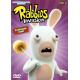 Rabbids Invasion dvd 2