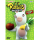 Rabbids Invasion dvd 4