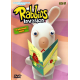 Rabbids Invasion dvd 5