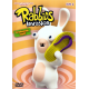 Rabbids Invasion dvd 6