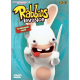 Rabbids Invasion dvd 3
